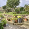 Valleymead Guest House, Gardens